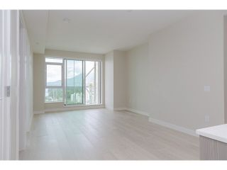 """Photo 9: 1806 1221 BIDWELL Street in Vancouver: West End VW Condo for sale in """"ALEXANDRA"""" (Vancouver West)  : MLS®# V1081262"""
