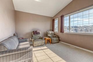 Photo 18: 83 Kincora Manor NW in Calgary: Kincora Detached for sale : MLS®# A1081081