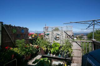 Photo 15: 5919 Leeds Street in Halifax: 3-Halifax North Residential for sale (Halifax-Dartmouth)  : MLS®# 202015176