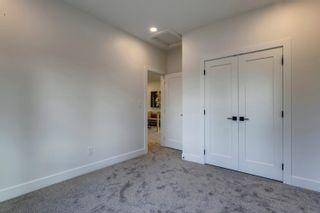 Photo 35: 5304 109 Street in Edmonton: Zone 15 House for sale : MLS®# E4247147