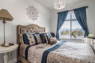 """Photo 17: 426 12258 224 Street in Maple Ridge: East Central Condo for sale in """"Stonegate"""" : MLS®# R2443781"""