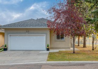 Photo 24: 26 Cedarview Mews SW in Calgary: Cedarbrae Detached for sale : MLS®# A1152745
