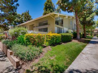 Photo 1: Condo for sale : 3 bedrooms : 366 Avenida Castilla #D in Laguna Woods