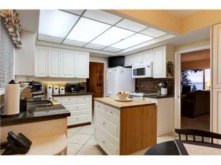 Photo 9: 3250 Westmount Rd in West Vancouver: Westmount WV House for sale : MLS®# V1091500