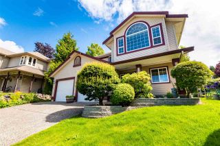 """Photo 4: 46688 GROVE Avenue in Chilliwack: Promontory House for sale in """"PROMONTORY"""" (Sardis)  : MLS®# R2590055"""