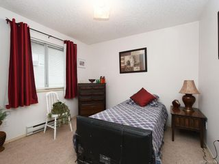 Photo 12: 728 Stancombe Pl in Esquimalt: Es Gorge Vale House for sale : MLS®# 842068
