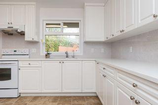 Photo 13: 20469 DENIZA Avenue in Maple Ridge: Southwest Maple Ridge House for sale : MLS®# R2123149