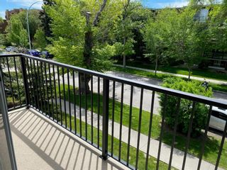 Photo 8: 304 310 4 Avenue NE in Calgary: Crescent Heights Apartment for sale : MLS®# A1120724