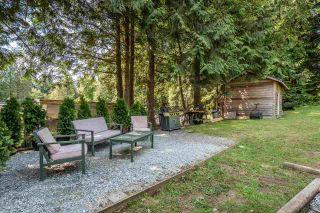 Photo 16: 11407 284TH Street in Maple Ridge: Whonnock House for sale : MLS®# R2189182