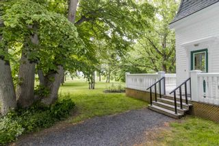 Photo 26: 211 Old Post Road in Grand Pré: 404-Kings County Residential for sale (Annapolis Valley)  : MLS®# 202110077