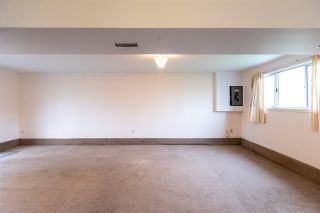 Photo 25: 3951 WILLIAMS Road in Richmond: Seafair House for sale : MLS®# R2556327