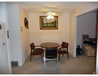 Photo 3: 139 HENDON Avenue in WINNIPEG: Charleswood Residential for sale (South Winnipeg)  : MLS®# 2905783