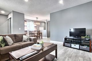 Photo 4:  in Calgary: Edgemont Detached for sale : MLS®# A1126277