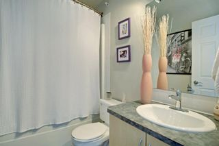 Photo 21: 305 3501 15 Street SW in Calgary: Altadore Apartment for sale : MLS®# A1063257