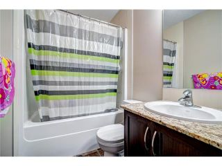 Photo 19: 17 PANTON View NW in Calgary: Panorama Hills House for sale : MLS®# C4046817