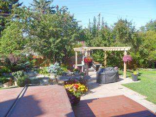 Photo 46: 8408 118 Street in Edmonton: Zone 15 House for sale : MLS®# E4260302