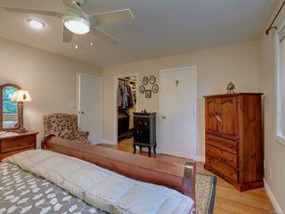 Photo 11: 4587 Quailwood Close in : SE Broadmead House for sale (Saanich East)  : MLS®# 863493