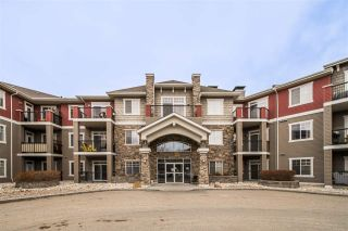 Photo 28: 115 2503 Hanna Crescent in Edmonton: Zone 14 Condo for sale : MLS®# E4234381