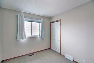 Photo 31: 167 Hidden Valley Park NW in Calgary: Hidden Valley Detached for sale : MLS®# A1108350