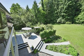 """Photo 52: 26177 126 Avenue in Maple Ridge: Websters Corners House for sale in """"Whispering Falls"""" : MLS®# R2459446"""