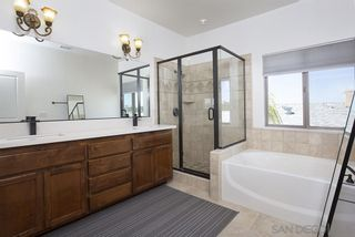 Photo 19: HILLCREST Townhouse for sale : 3 bedrooms : 4227 5th Ave in San Diego