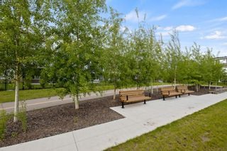 Photo 44: 32 West Grove Bay SW in Calgary: West Springs Detached for sale : MLS®# A1147560