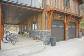 Photo 60: 4392 COY ROAD in Invermere: House for sale : MLS®# 2460410