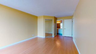 """Photo 19: 605 5860 DOVER Crescent in Richmond: Riverdale RI Condo for sale in """"LIGHTHOUSE PLACE"""" : MLS®# R2613876"""