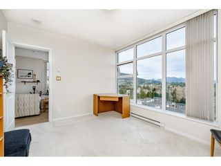 """Photo 13: 1807 3102 WINDSOR Gate in Coquitlam: New Horizons Condo for sale in """"CELADON"""" : MLS®# R2419088"""