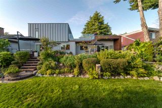 Photo 35: 4162 MUSQUEAM Drive in Vancouver: University VW House for sale (Vancouver West)  : MLS®# R2476812