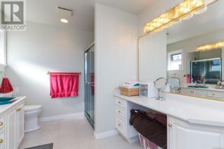 Photo 21: 7112 Puckle Rd in Central Saanich: House for sale : MLS®# 884304
