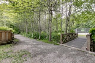 "Photo 19: 1177 NATURES GATE Crescent in Squamish: Downtown SQ Townhouse for sale in ""Natures Gate at Eaglewind"" : MLS®# R2459208"