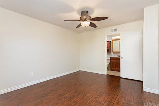 Photo 17: Townhouse for sale : 3 bedrooms : 2502 Via Astuto in Carlsbad