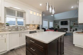 Photo 11: 33939 McPhee Place in Mission: Mission BC House for sale : MLS®# R2427438