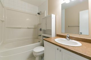 Photo 10: 159 2211 19 Street NE in Calgary: Vista Heights Row/Townhouse for sale : MLS®# A1152575