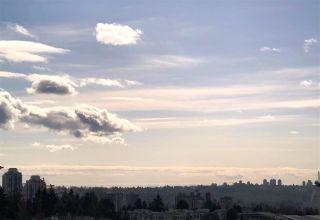 "Photo 13: 906 602 COMO LAKE Avenue in Coquitlam: Coquitlam West Condo for sale in ""Uptown 1"" : MLS®# R2252421"