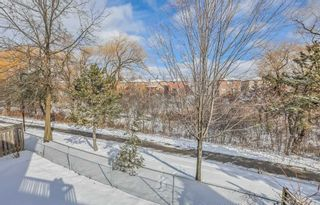 Photo 22: 5353 Swiftcurrent Trail in Mississauga: Hurontario House (2-Storey) for sale : MLS®# W5099925