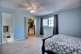 Photo 25: 1218 Youngson Place North in Regina: Lakeridge RG Residential for sale : MLS®# SK841071