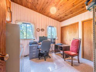 Photo 45: 2918 Holden Corso Rd in NANAIMO: Na Cedar House for sale (Nanaimo)  : MLS®# 799986
