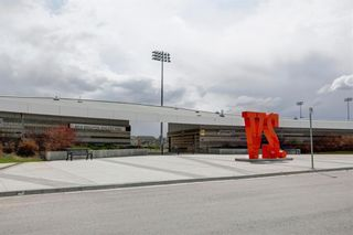 Photo 47: 62 Brightonstone Passage SE in Calgary: New Brighton Detached for sale : MLS®# A1149858