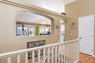 Photo 18: 3681 Morningside Drive: West Kelowna Duplex for sale (South Okanagan)  : MLS®# 10191317