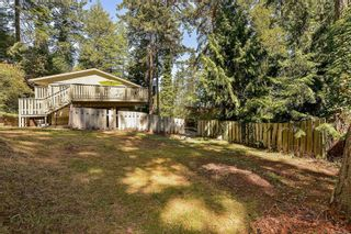 Photo 24: 10890 Fernie Wynd Rd in : NS Curteis Point House for sale (North Saanich)  : MLS®# 851607