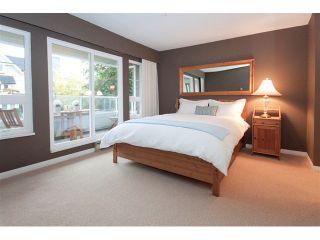 Photo 7: 202 2110 YORK Avenue in Vancouver: Kitsilano Condo for sale (Vancouver West)  : MLS®# V854972