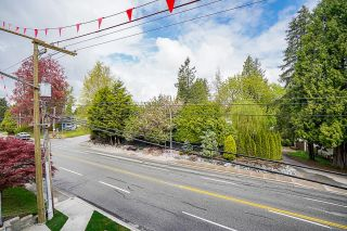 Photo 28: 304 33568 GEORGE FERGUSON Way in Abbotsford: Central Abbotsford Condo for sale : MLS®# R2607741