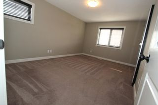 Photo 8: 52 Tonewood Boulevard: Spruce Grove Attached Home for sale : MLS®# E4257621