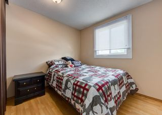 Photo 20: 3920 Fonda Way SE in Calgary: Forest Heights Row/Townhouse for sale : MLS®# A1116070