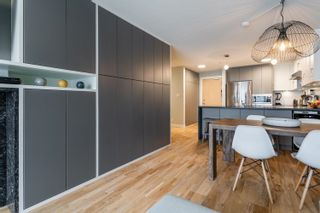 """Photo 10: 206 3142 ST JOHNS Street in Port Moody: Port Moody Centre Condo for sale in """"SONRISA"""" : MLS®# R2602260"""