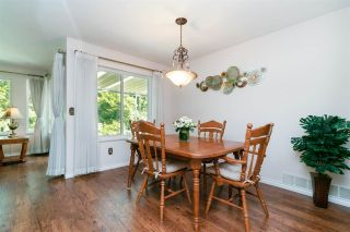 """Photo 15: 50 5550 LANGLEY Bypass in Langley: Langley City Townhouse for sale in """"Riverwynde"""" : MLS®# R2582599"""