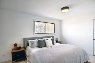 Photo 19: 109 2200 Woodview Drive SW in Calgary: Woodlands Row/Townhouse for sale : MLS®# A1109699