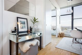Photo 10: 2903 108 W CORDOVA STREET in Vancouver: Downtown VW Condo for sale (Vancouver West)  : MLS®# R2213274